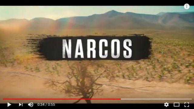 【Netflix】『ナルコス』シーズン4が今秋に配信開始!? 次はメキシコのカルテルの台頭が描かれるぞ