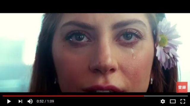 レディー・ガガ主演の映画『アリー / スター誕生』がベネチア映画祭で大絶賛「人気シンガーは映画スターにはなれない」とのハリウッド・ジンクスを覆せるかも!!