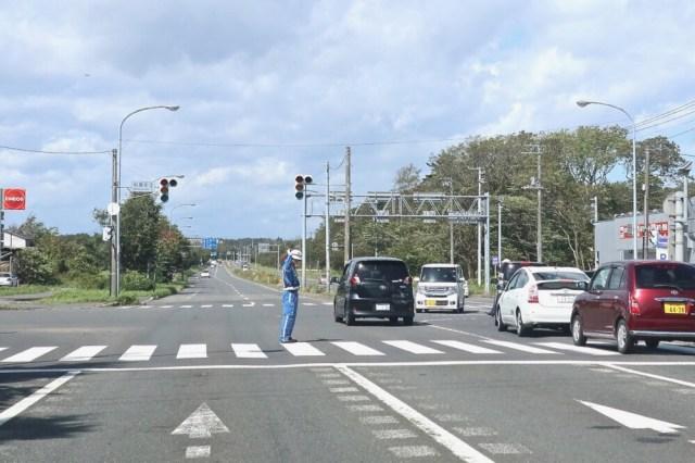 【北海道地震】震源地から約35kmの場所に住む記者が体験した地震発生〜現在に至るまでの現場レポート