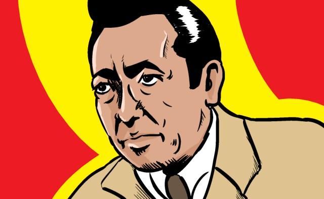 【ネット動揺】三田佳子さん次男の覚醒剤事件に清水健太郎さんがコメント「俺の所に来いって!」