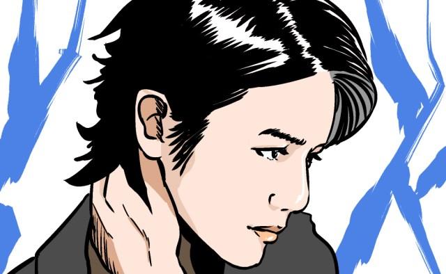 滝沢秀明プロデュース『SixTONES』の初MVが公開 / ネットの声「タッキー!!??」「涙が溢れて言葉にできません」