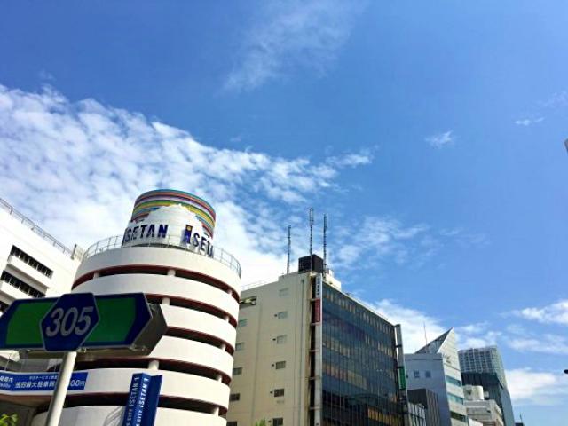 """【注意喚起】関東甲信で「梅雨明け」が発表されるも、これから待っているのは """"地獄"""" である / 今後1週間の天気予報がヤバイことに"""