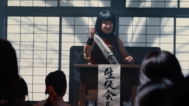 【auの三太郎】金ちゃんのマニフェストがヤバすぎる…!? 最強のマニフェストは何なのかを自分でも考えてみた