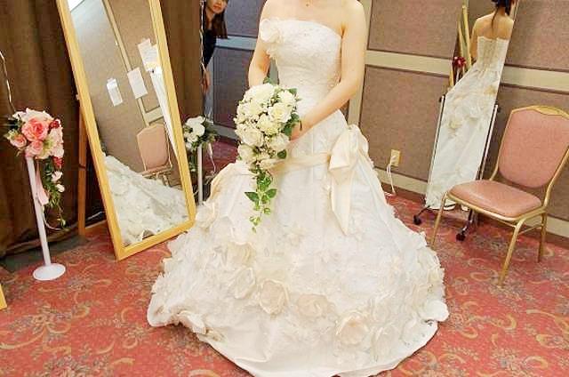 【マジか】既婚者の52.6%が「交際〇〇人目」までに結婚していることが発覚! 意外と少ない?