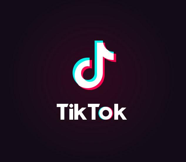 【検証】もうすぐ45歳になるオッサンが恐る恐る「Tik Tok」に動画を投稿してみた結果……