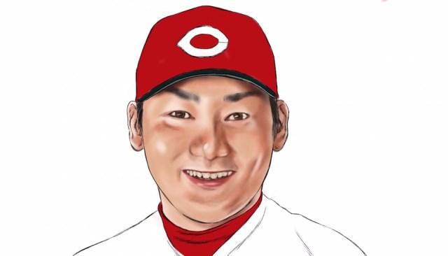 スポーツ紙が報じない「千葉ロッテ・丸佳浩」が誕生するたった1つの理由