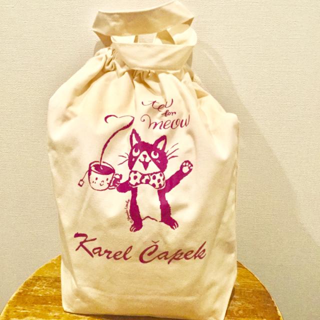 【2019年福袋特集】紅茶専門店『カレルチャペック』の福袋はブッチギリのラブリーさ! 「来年は3万円の福袋にチャレンジしたい」と思ってしまうほどだった