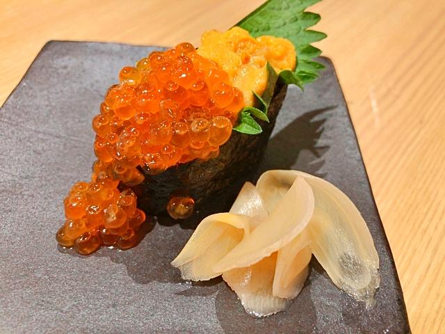スシローがやってる寿司居酒屋「杉玉」に行ってみた! ちょっと飲むのにちょうどいいし、寿司はスシローよりウマい / 東京・阿佐ヶ谷
