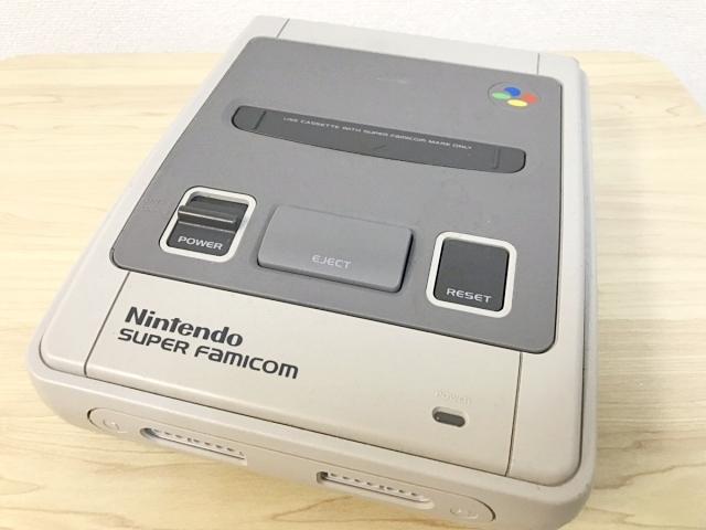 【コラム】中古ゲームソフトによく入っていた「前の持ち主のセーブデータ」、その魅力について
