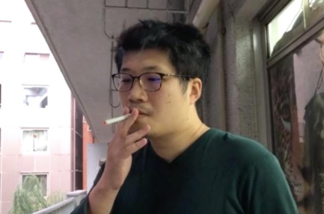 禁煙外来でもらった薬「チャンピックス」を飲んだ後にタバコを吸ったらこうなった / 動画あり