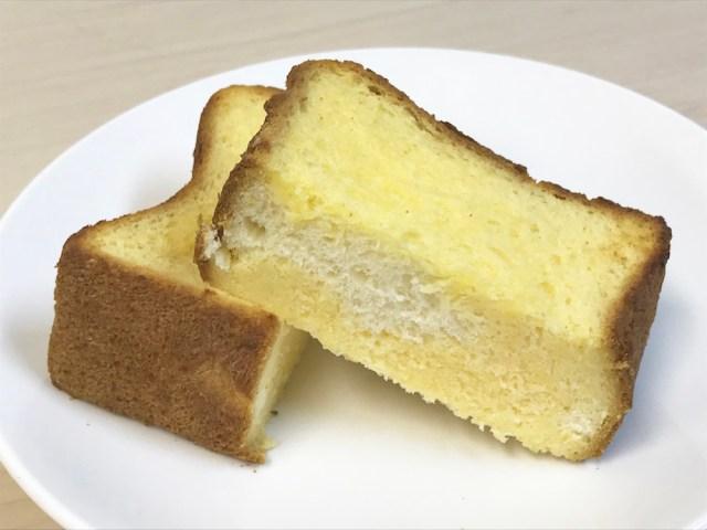 まるで貴族の食事! 無印良品のフレンチトーストがウマすぎる