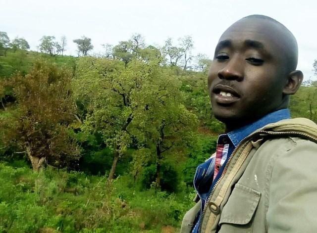 【意外と知らない豆知識】マサイ族はケニア 〜 タンザニア間をパスポート無しで行き来できる / マサイ通信:第215回