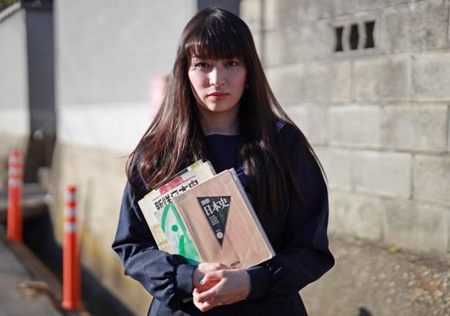 福岡の高校で実施されているゼロ時間目の補習『朝課外』は必要なのか
