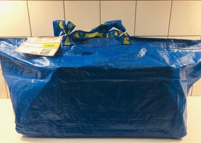 【2019年福袋特集】IKEA「キッチン福袋(3000円)」には1万円相当の人気商品が入っていて超オトク! でもベッドトレイって何?