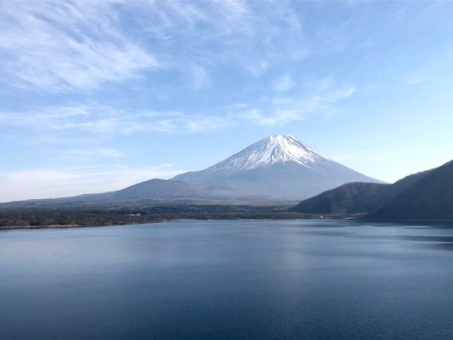 【マジか】都道府県別「浮気率ランキング」が発表される → 第1位は埼玉県で「〇人に1人」が浮気しているらしい