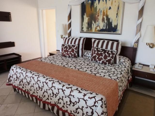 死ぬまでに一度は泊まりたいホテルだらけ! トリップアドバイザーが「ホテルアワード2019」を発表