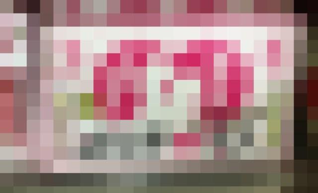 【カオス】大阪「通天閣」の土産物屋がギリギリすぎて週刊文春にスクープされるレベル!