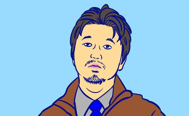 【予言?】ピエール瀧の逮捕で新井浩文のツイートが話題 「両脇犯罪者じゃないよ」