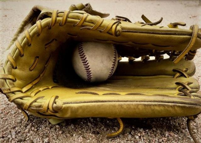 【球春到来】草野球で起こりがちなこと40連発