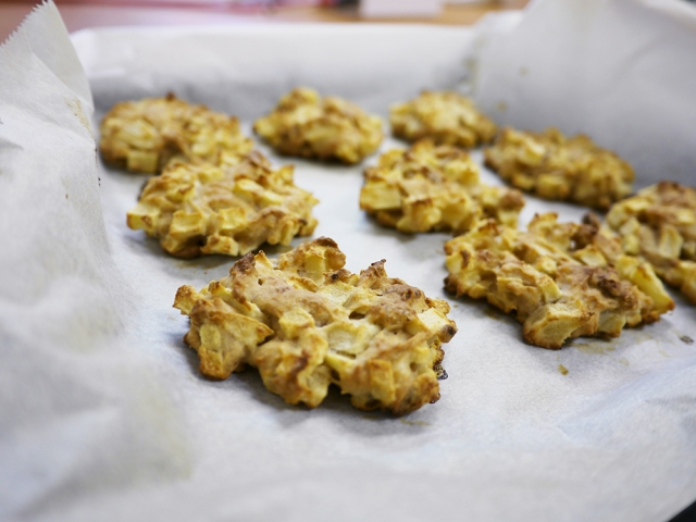 【ホワイトデー】36才で初めてクッキーを焼いてみた結果 → 手作りお菓子のありがたさを思い知った