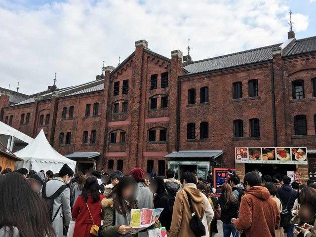 神奈川県の高校生の4人に1人がネットで知り合った人と会っている