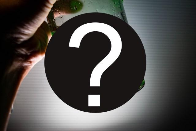 【実験】お腹の中でゼリー化して膨らむという面白そうなドリンクを発見 → 試して満たされたのはまさかの…