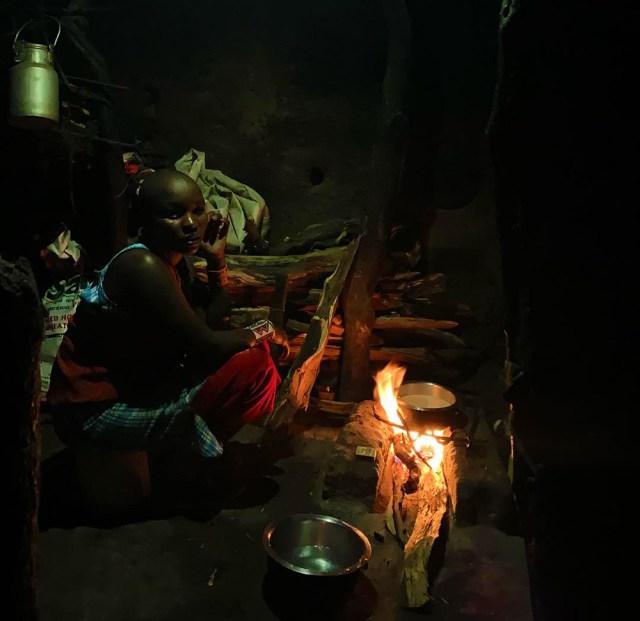 【シーズン3始動】電気のない村に住むマサイの戦士の新たな目標は「全世帯に光を」 マサイ通信:第247回