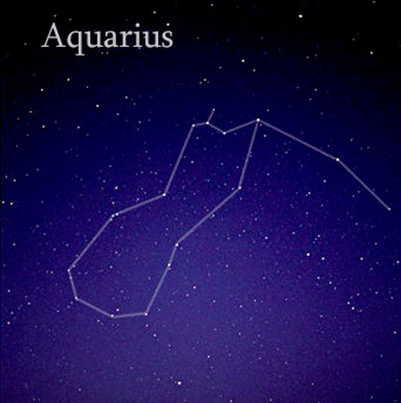 7月28日はみずがめ座δ(デルタ)流星群が極大! → 台風なのに余裕で流星が見えそうにしか思えない理由