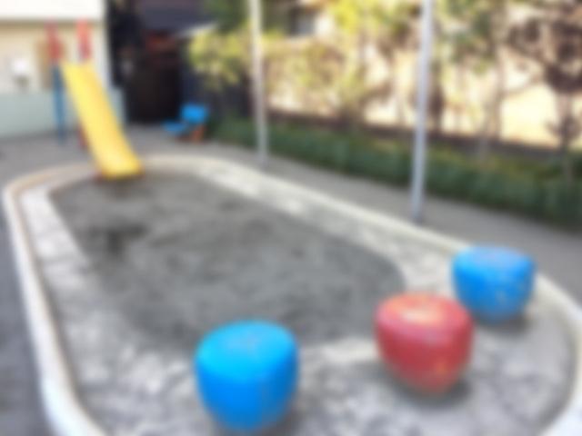 3歳の娘の保育園の「保育参加」に行ってきた → 先生たちに感じた1つの想い