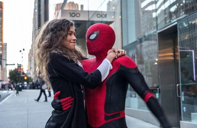 【大揺れ】「スパイダーマンはMCUに残留する」とマーベルマニアが断言する理由