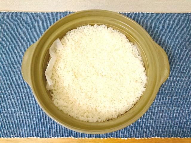 【コラム】土鍋でお米を炊く生活で1年半がたった。そして炊飯器が要らなくなった。