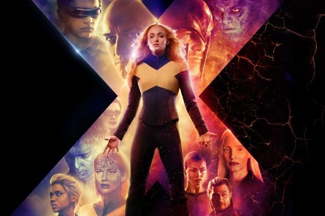 【コラム】映画『X-MEN』がアベンジャーズになれなかった理由 / あるいはアメコミ映画に影響を与えすぎた伝説の作品について