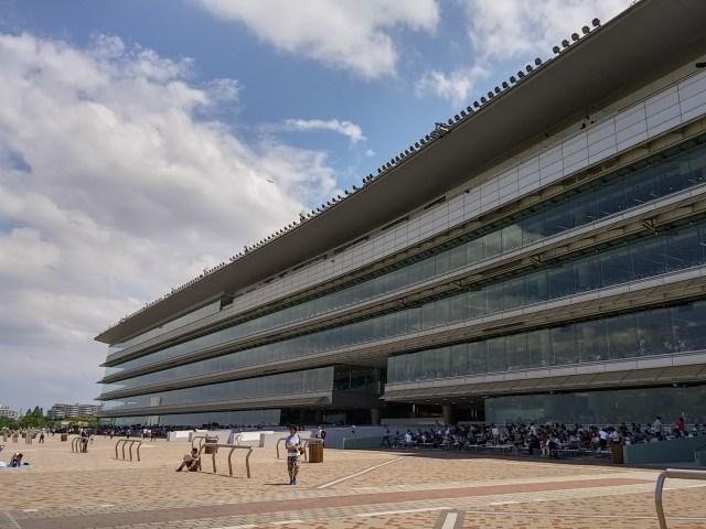 結果あり【競馬予想】夏は牝馬を狙え! 函館2歳ステークスは地方から参戦のバブルガムダンサーが自在の脚で制す / 中京記念はクリノガウディーに注目