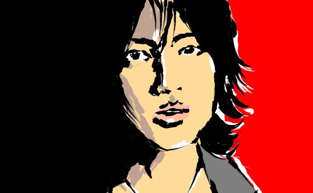 【暴露】ジャニーズ事務所の圧力騒動に元KAT-TUN赤西仁さんがコメント!「#忖度沢山」「こうゆうのが蔓延ってるから……」
