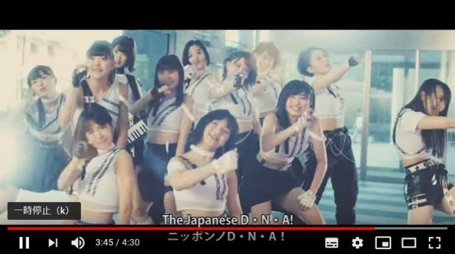 【ハロプロ】40代のおっさんが松岡茉優ゴリ推しアイドル「BEYOOOOONDS」が流行りそうだと思った3つの理由