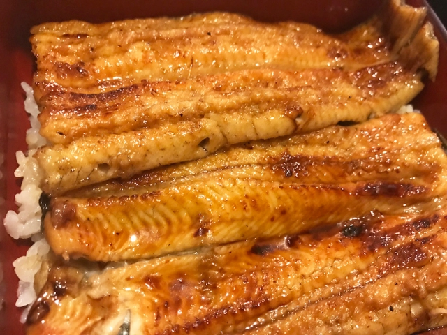 【直撃インタビュー】こうして「松屋のうな丼」は完成した! 監修した「小満津」のうな重を実食 → 伝説のお店と呼ばれる理由が分かり、高いプロ意識に感服