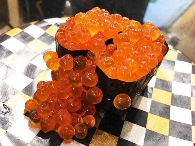 北海道民がオススメする「ケタ違いにウマイ回転寿司屋」が東京に進出していたので行ってみた!『産直グルメ回転ずし 函太郎Tokyo』