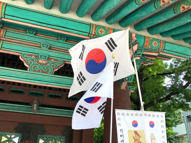 【コラム】在日韓国人が最近の「徴用工問題」や「輸出規制」について思っていること