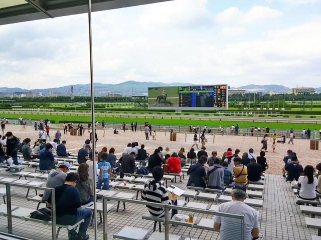 結果あり【競馬予想】北の大地に豪華メンバー揃い踏み! 「4歳3強」から抜け出し真夏の頂上決戦・札幌記念を制するのは?