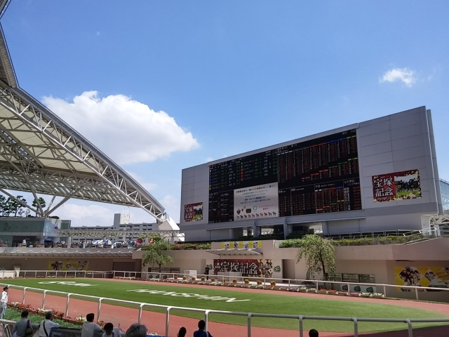 結果あり【競馬予想】世界の名手が札幌にやって来る! 人馬とも豪華メンバーのキーンランドカップを占う / 新潟2歳Sの予想もあるよ