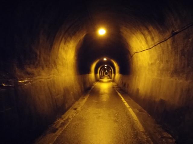 【心霊スポット検証】京都で最恐最悪の魔界といわれる「清滝トンネル」が若者のテーマパークと化していて泣いた