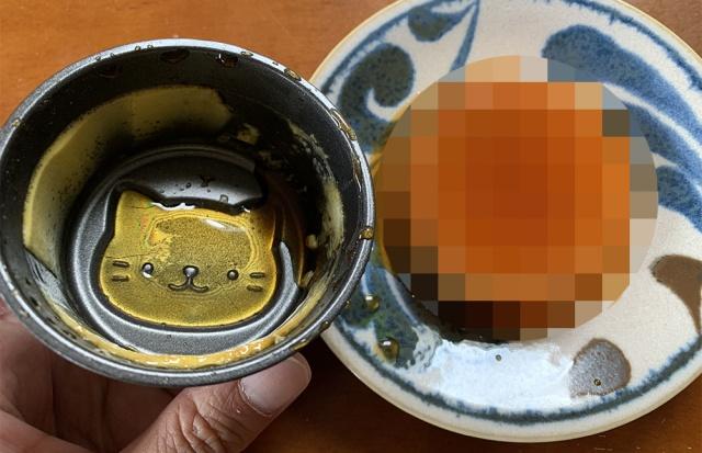 【100均検証】セリアに売ってた「どうぶつプリンカップ」でプリンを作った結果 → まさかの仕上がりに…!!