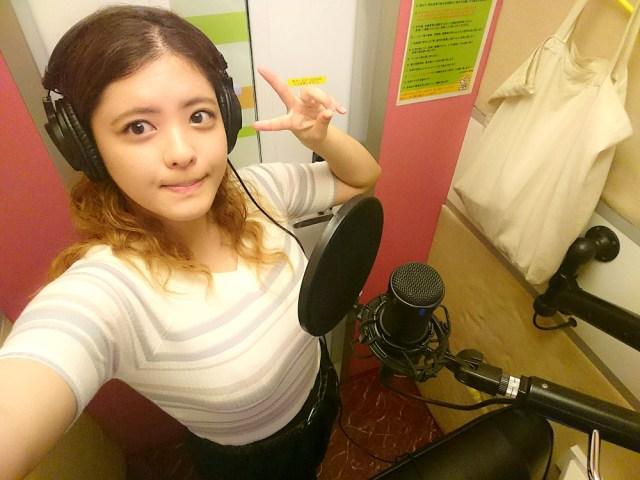 【新感覚】1人カラオケ専門店「ワンカラ」に行ってみた → 他のカラオケ店にはもう行けない…!