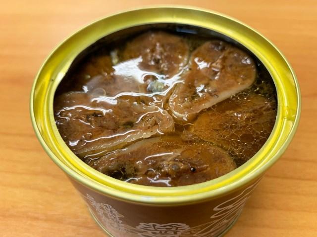 【缶詰マニア】これぞ「幻のさんま缶」! 北海道根室のトロさんまの腹身だけを詰めた『マルユウ』の限定さんま缶がトロけすぎてごめんな!!