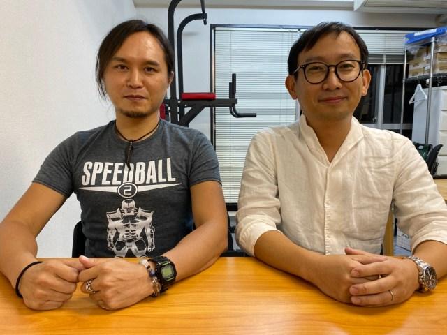 【業界人必見】ロケットニュース24の編集長と創業者が「いま受けたいオンライン講座」6選