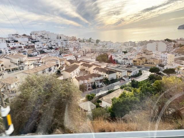 【スペイン】1枚の写真を手がかりに30年前に住んだ家を探しに行ったらいつのまにか推理モノになった話