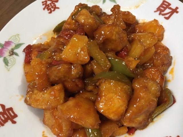 【レシピあり】酢豚にパイナップルを入れた犯人が判明 → 清朝生まれの中国料理『古老肉(ぐーらおろう)』 沢井メグのリアル中華:第16回