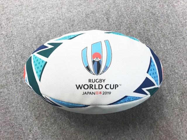 ラグビー日本代表に感動した「にわかファン」は今後どうやってラグビーを応援していくべきなのか?