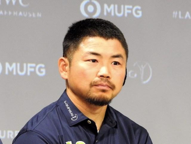 ラグビー日本代表・田中史朗選手から聞いた「チームが結束した理由」に感動 → 気がついたら同僚を抱きしめていた