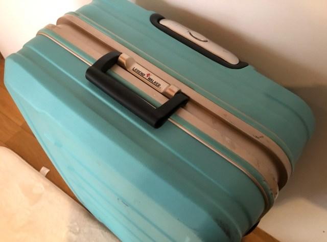 3万円前後で最強のスーツケースはどれ? ヨドバシカメラ・ビックカメラ・ヤマダ電気の店員に聞いたら「同じようなこと」言われた / 初心者向け